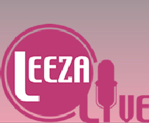 Interview with Leeza Gibbons