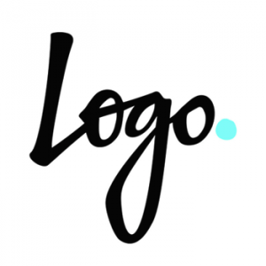 logo_tv_logo