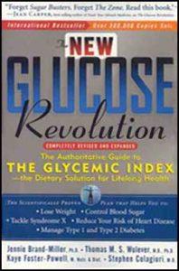 new-glucose-revolution