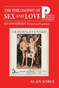 philosophy-sex-love
