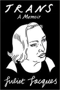 trans-memoir-jacques