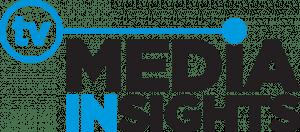 tv-media-insights-logo