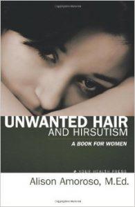 unwanted-hair-hirsuitism