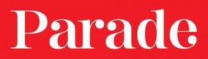 Parade logo 2013