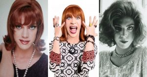 coco-peru-drag-queen-featured-image-670x351