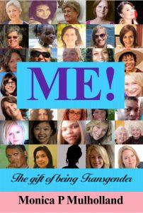 me-gift-transgender-cover