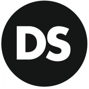 digitalspy-logo
