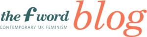 f-word-logo