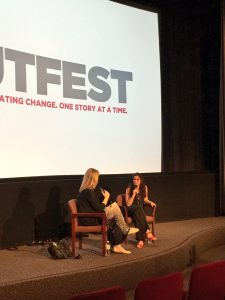 outfest-pearl-dimmock