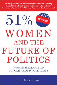 51_Women_and_the_Future_of_Politics_Front_Cover_Kindle_Ready.297132305_std