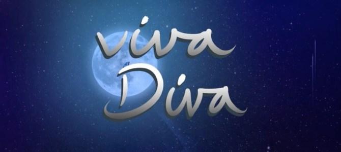 Viva Diva trailer: transgender film via Sundance Native Labs