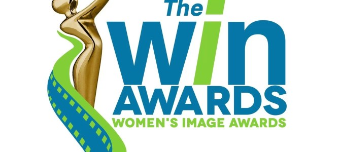 Gender Revolution nominated for a Women's Image Award