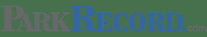 park record logo