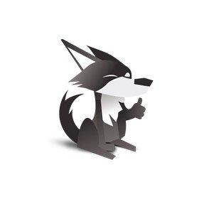 Woorank - Website Analysis Tool