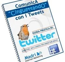 Guida a Twitter