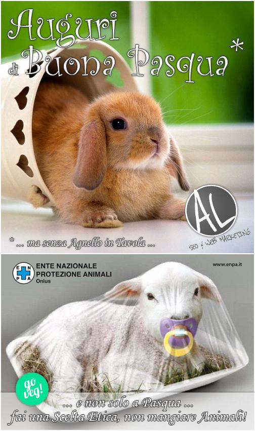 Auguri Buona Pasqua | Seo & Web Marketing Blog | Andrea Lolli