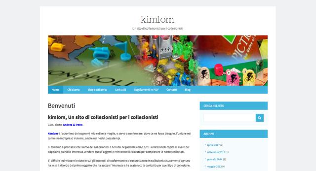 kimlom.altervista.org