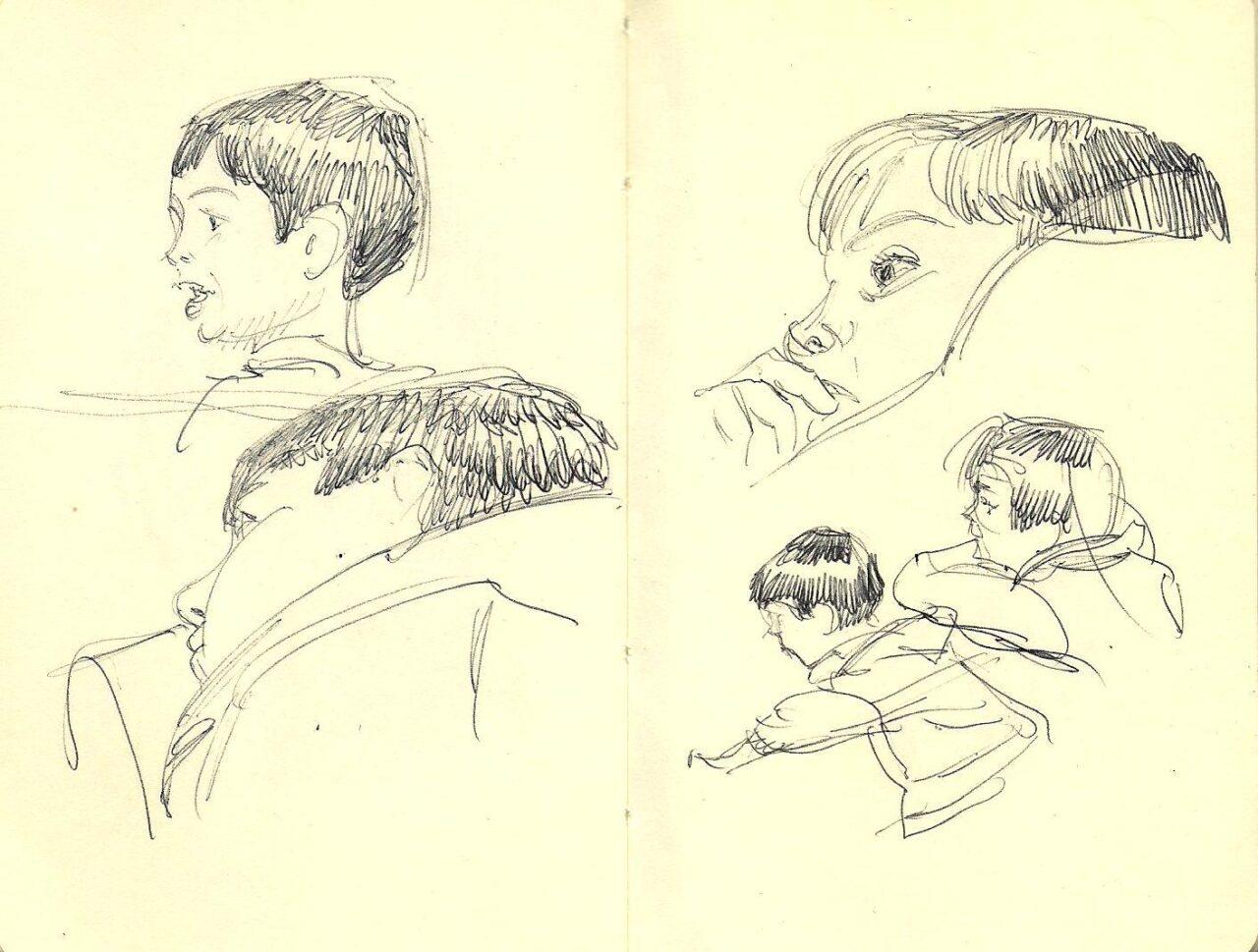 sketch-03-1