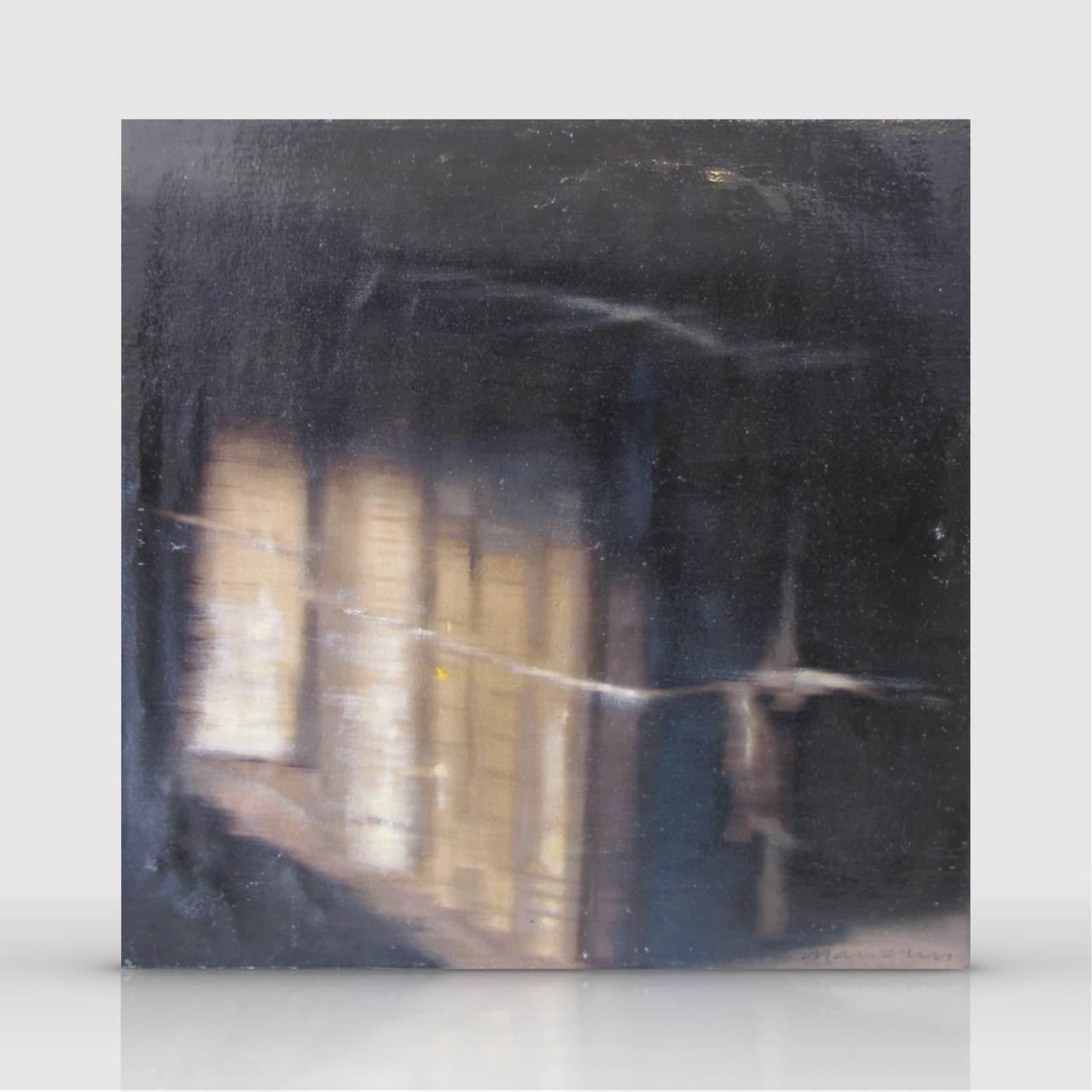 Andrea Mancini - Fast Paintings-3