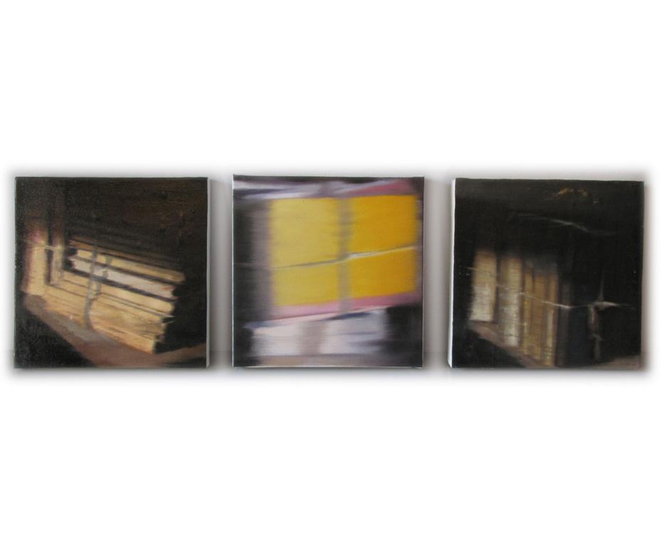 Andrea Mancini - Fast Paintings-4