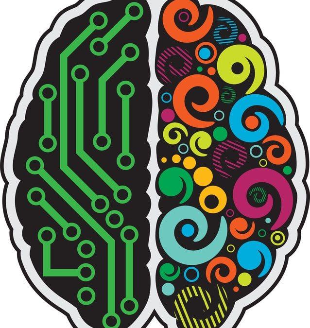 Notre cerveau et l'Hypnose