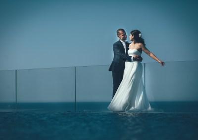 Fotografo Matrimonio Catania Emanuele e Valentina