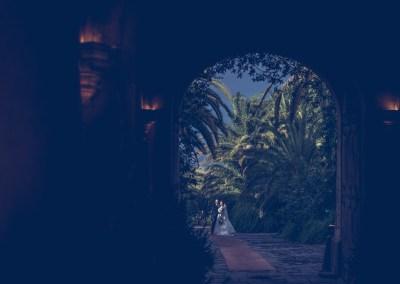 Matrimonio a Siracusa di Danila e Davide