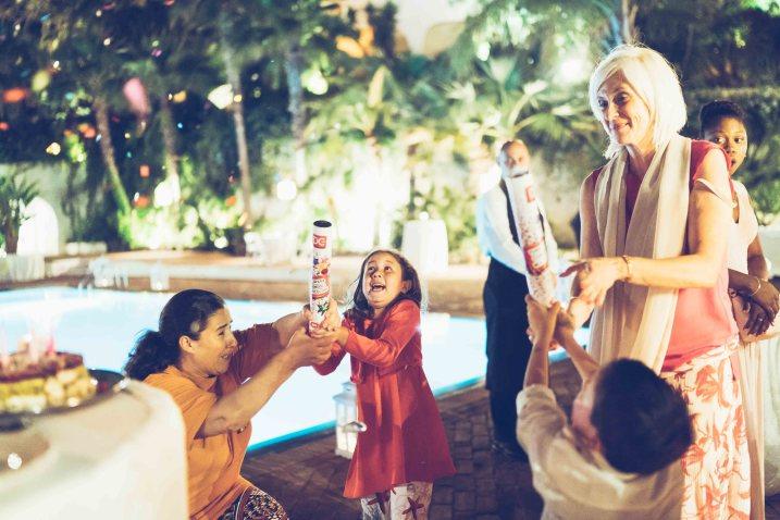 Seguici Su... **ANDREA MATERIA** Fotografo Matrimonio Catania :) CONTATTACI :) >>>m.me/AndreaMateriaFotografo <3 INFO <3 https://www.facebook.com/AndreaMateriaFotografo