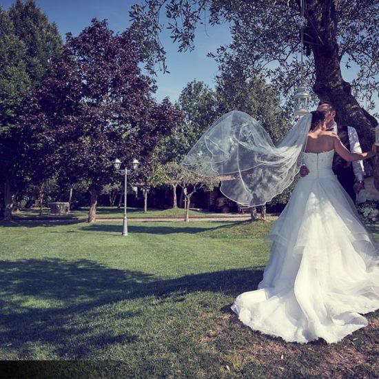 reportage-di-matrimonio-16