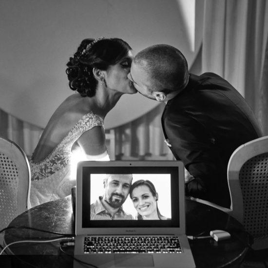 reportage-di-matrimonio-28