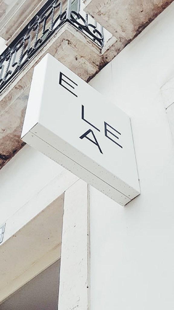 eleelacafé_Adeandrea001