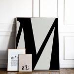 print | morse code