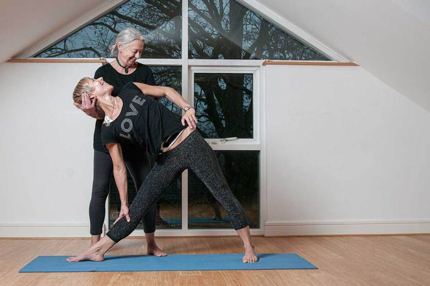 andrea_price_yoga_adjustment