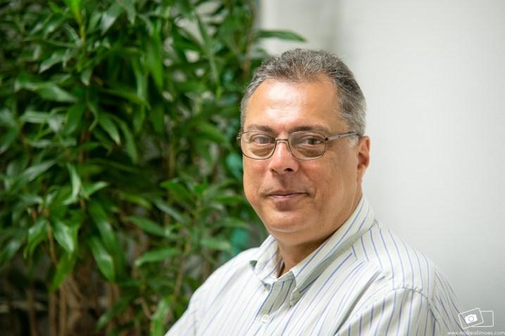 Revista ASSIM entrevista corretores de saúde