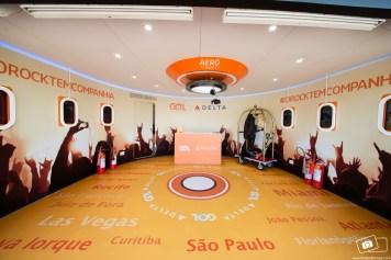 Mchecon Rock In Rio 2015
