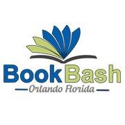 bookbash