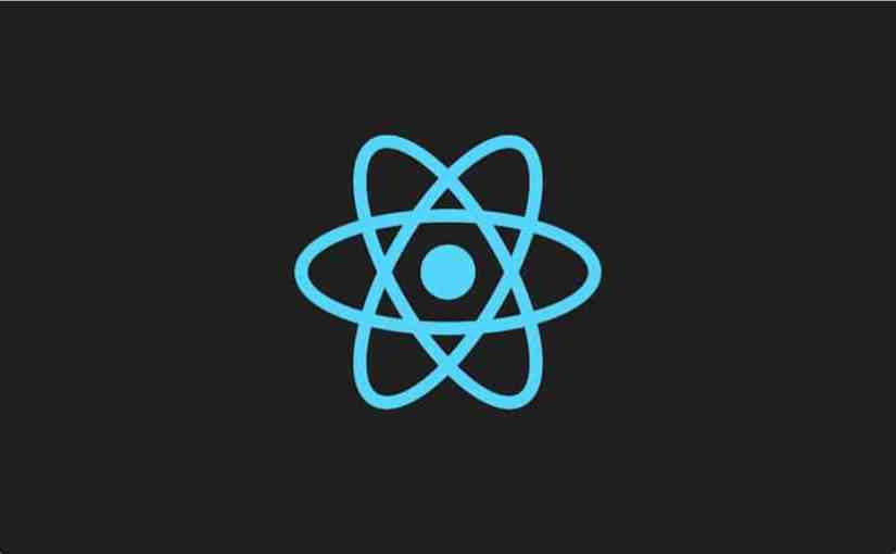 How to Create a React App with create-react-app
