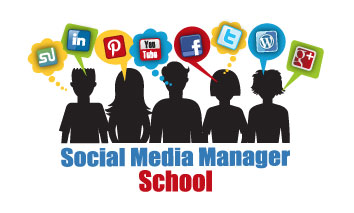 8 Reasons to Join Social Media Manager School Now