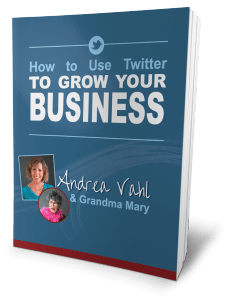 twitter-for-business-ebook
