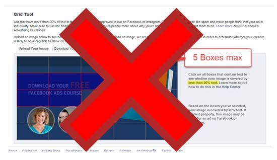 Facebook Ads Grid Tool