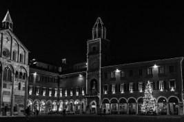 Modena-10