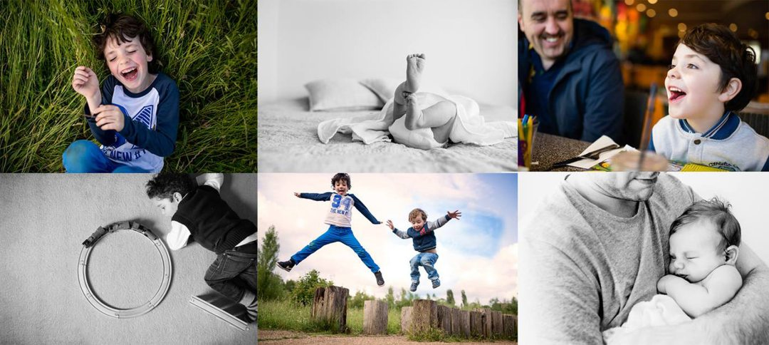 Beginner Photographer Course London