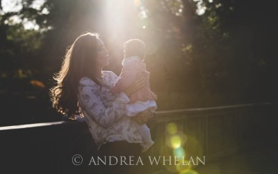 Family Photo Session in Regents Park {London lifestyle photographer}