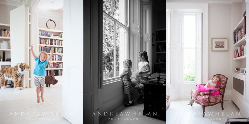 lifestyle family photography blackheath