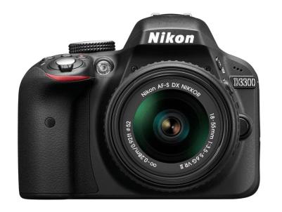 What DSLR camera should I buy?