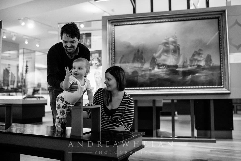 Andrea Whelan Photography -15