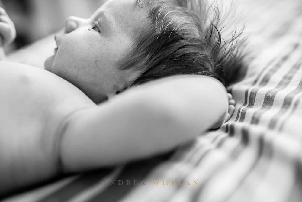 Andrea Whelan Photography-16