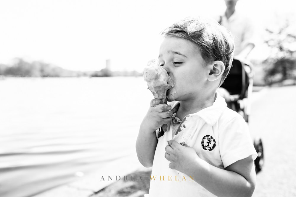 Andrea Whelan Photography-51