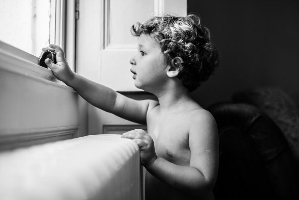 London children's photographer