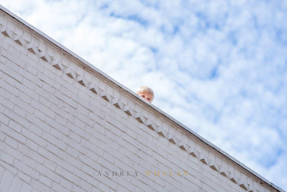 andrea-whelan-photography-4